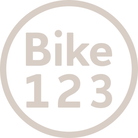 Bike123