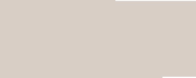 LAF Corretora de Seguros