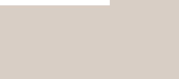 Musette (Bike café)
